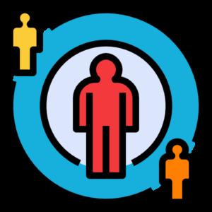 gestión digital de comunidades