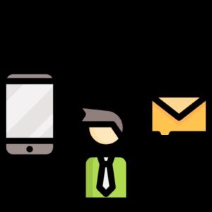canales digitales para la gestión de comunidades