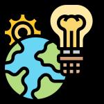 Sistema de Ideación con E-PLAN